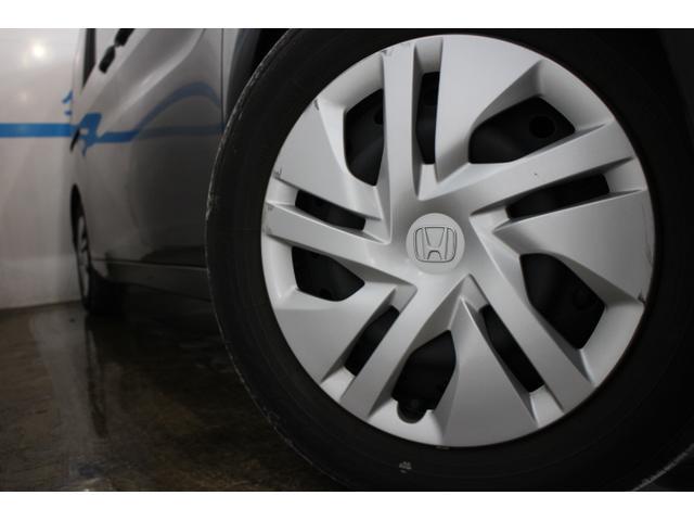 タイヤサイズ(前)205/60R16 92Hタイヤサイズ(後)205/60R16 92H