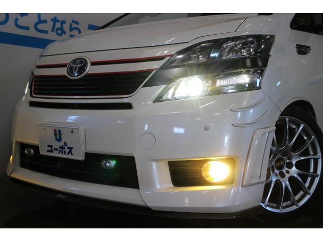 X OP5年保証対象車 TEIN車高調 Fダウンモニター(6枚目)