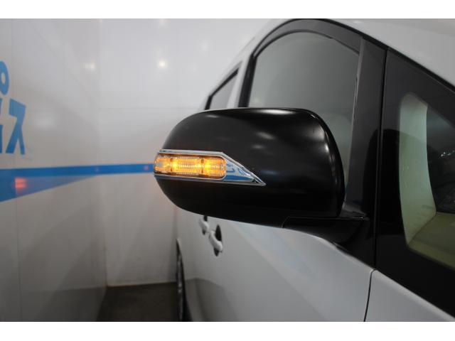 X OP5年保証対象車 TEIN車高調 Fダウンモニター(7枚目)