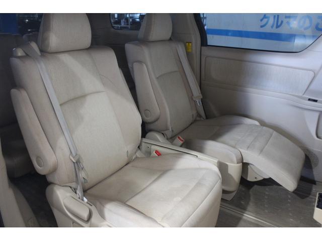 X OP5年保証対象車 TEIN車高調 Fダウンモニター(12枚目)