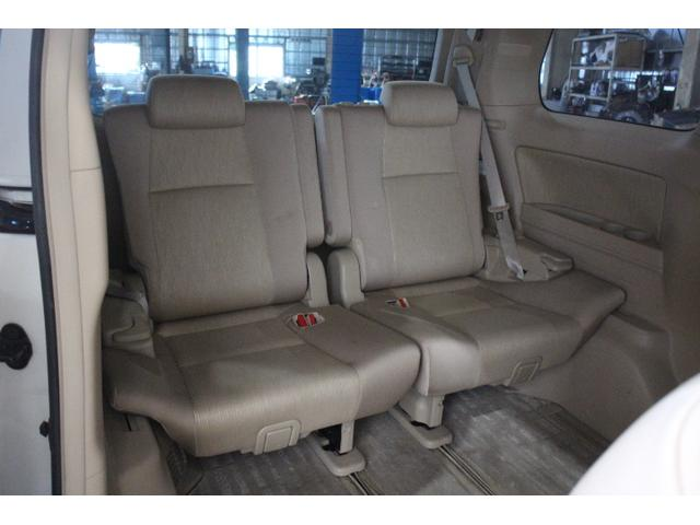 X OP5年保証対象車 TEIN車高調 Fダウンモニター(13枚目)