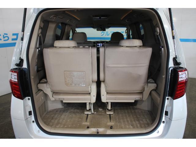 X OP5年保証対象車 TEIN車高調 Fダウンモニター(14枚目)