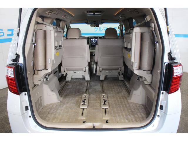 X OP5年保証対象車 TEIN車高調 Fダウンモニター(15枚目)