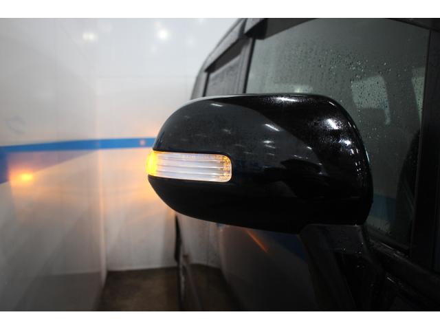 ZS OP5年保証対象車 パワースライドドア ナビ レンタカ(7枚目)