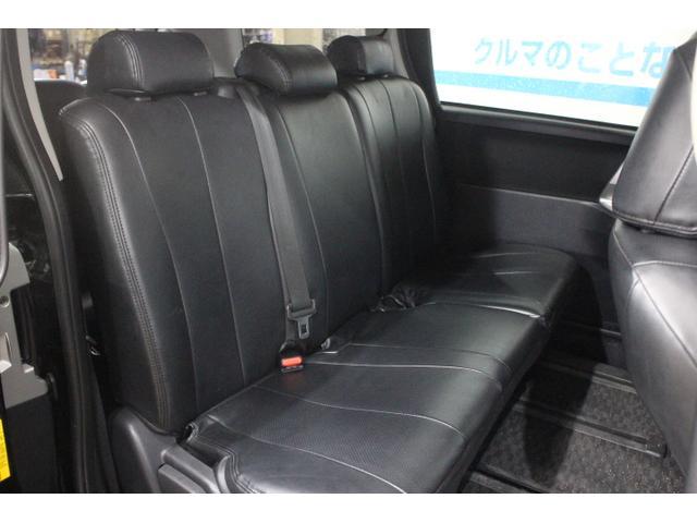 ZS OP5年保証対象車 パワースライドドア ナビ レンタカ(12枚目)