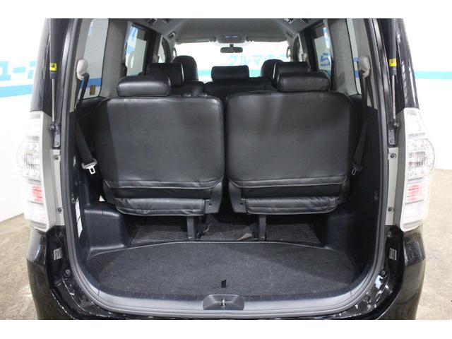 ZS OP5年保証対象車 パワースライドドア ナビ レンタカ(14枚目)