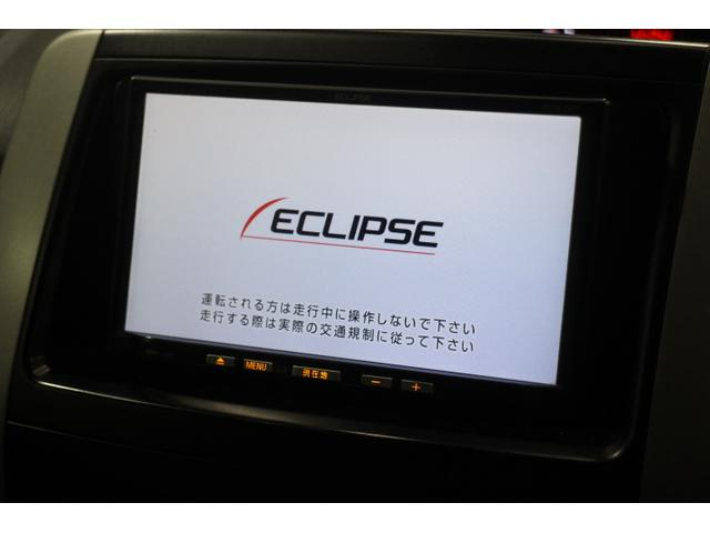 ZS OP5年保証対象車 パワースライドドア ナビ レンタカ(16枚目)