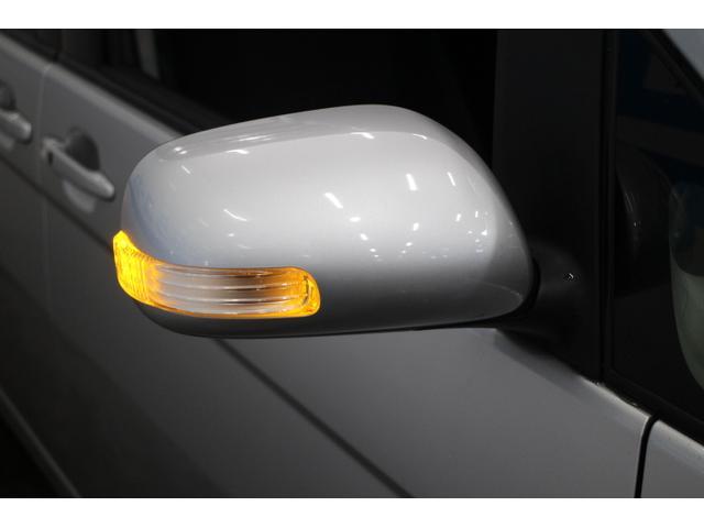 プラタナ OP5年保証対象車 大開口パワースライドドア(7枚目)