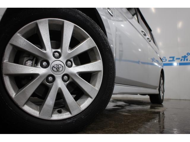 プラタナ OP5年保証対象車 大開口パワースライドドア(8枚目)