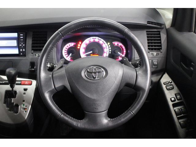 プラタナ OP5年保証対象車 大開口パワースライドドア(10枚目)