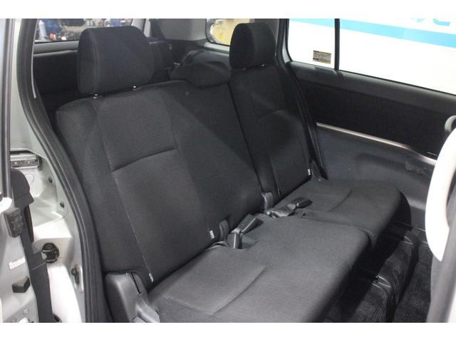 プラタナ OP5年保証対象車 大開口パワースライドドア(12枚目)