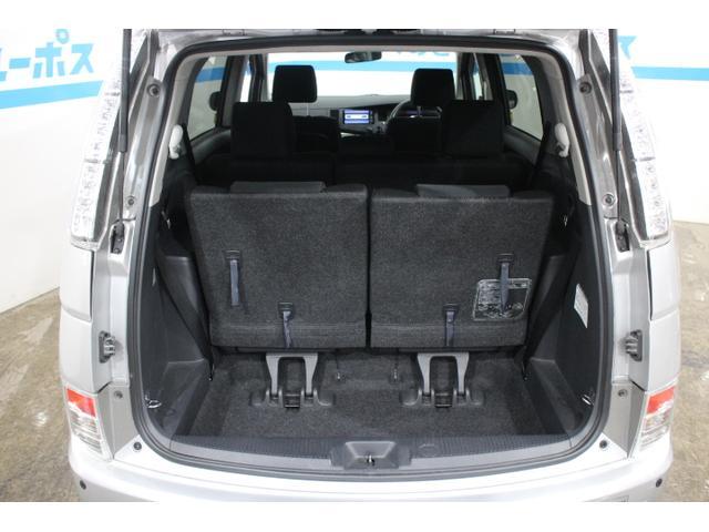 プラタナ OP5年保証対象車 大開口パワースライドドア(15枚目)