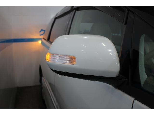 X OP5年保証対象車 両側パワスラ 純正HDDナビ(7枚目)