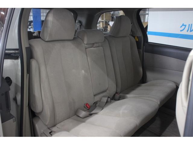X OP5年保証対象車 両側パワスラ 純正HDDナビ(12枚目)