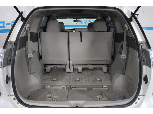 X OP5年保証対象車 両側パワスラ 純正HDDナビ(15枚目)