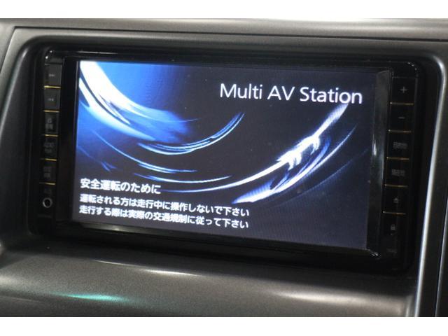 X OP5年保証対象車 両側パワスラ 純正HDDナビ(16枚目)