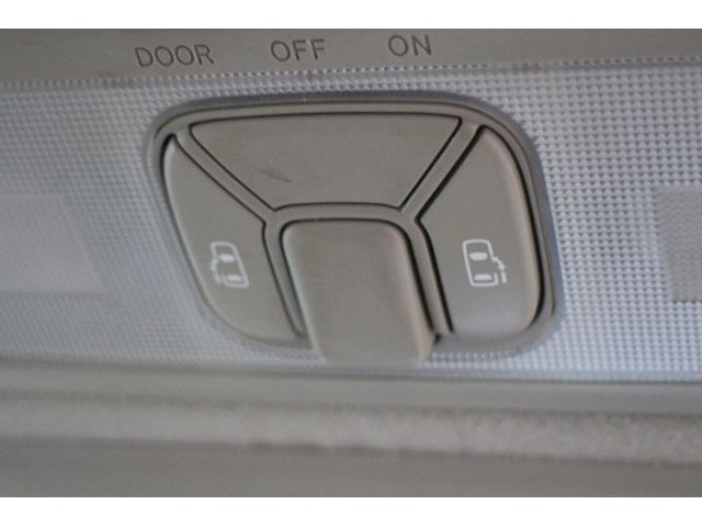 X OP5年保証対象車 両側パワスラ 純正HDDナビ(18枚目)