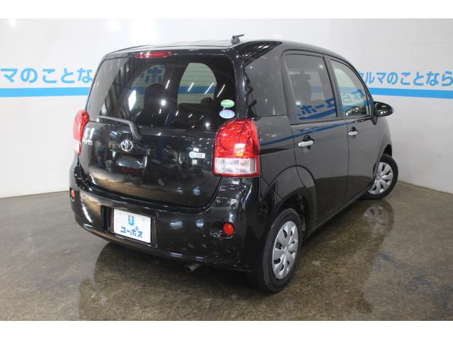 X OP10年保証対象車 大開口パワースライドドア 純正ナビ(5枚目)