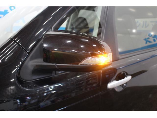 X OP10年保証対象車 大開口パワースライドドア 純正ナビ(7枚目)