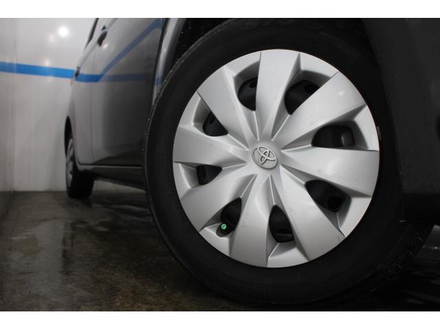 X OP10年保証対象車 大開口パワースライドドア 純正ナビ(8枚目)