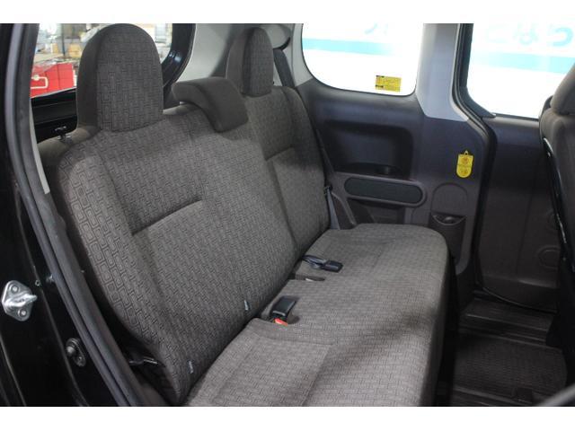 X OP10年保証対象車 大開口パワースライドドア 純正ナビ(12枚目)