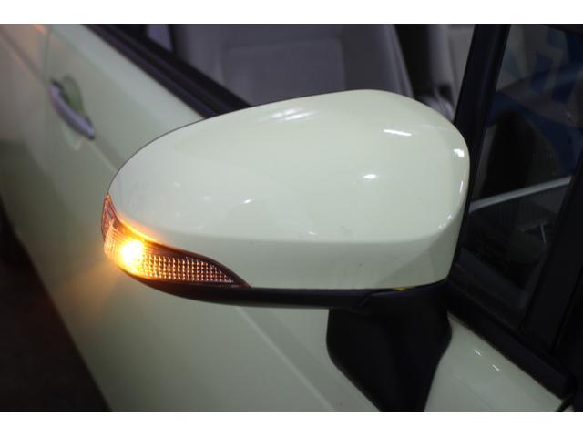F OP10年保証対象車 パワースライドドア(7枚目)