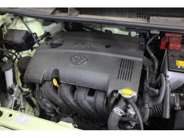 F OP10年保証対象車 パワースライドドア(9枚目)
