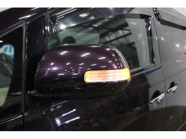 2.4Z OP5年保証対象車 パワスラ 純正ナビ(7枚目)