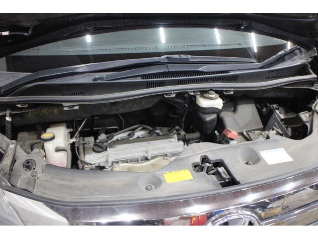 2.4Z OP5年保証対象車 パワスラ 純正ナビ(9枚目)