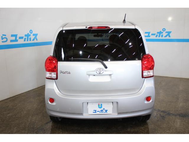 G OP10年保証対象車 大開口電動スライドドア 純正ナビ(4枚目)