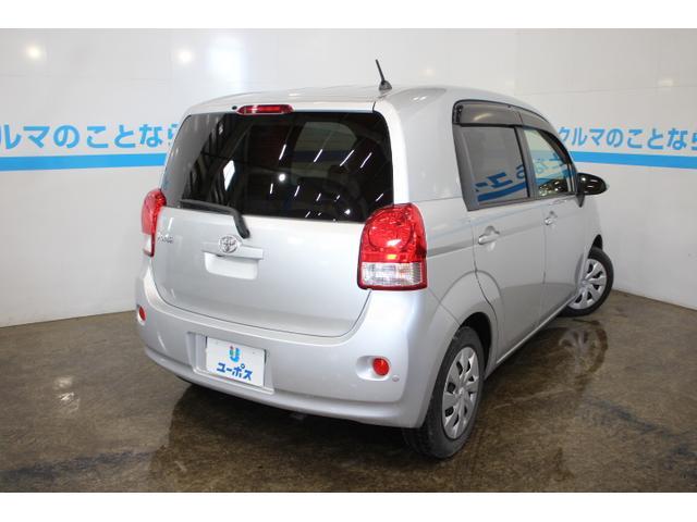 G OP10年保証対象車 大開口電動スライドドア 純正ナビ(5枚目)