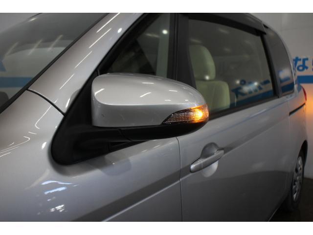 G OP10年保証対象車 大開口電動スライドドア 純正ナビ(7枚目)