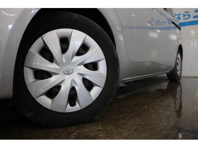 G OP10年保証対象車 大開口電動スライドドア 純正ナビ(8枚目)