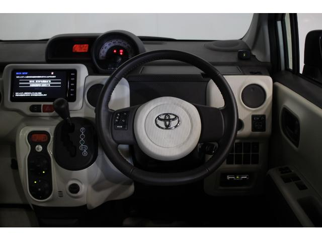 G OP10年保証対象車 大開口電動スライドドア 純正ナビ(10枚目)