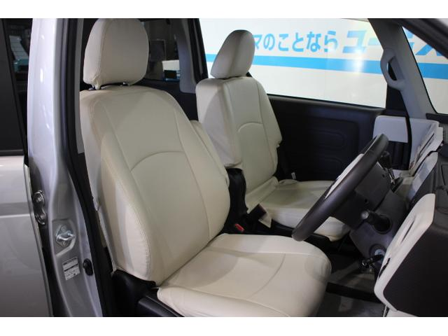 G OP10年保証対象車 大開口電動スライドドア 純正ナビ(11枚目)