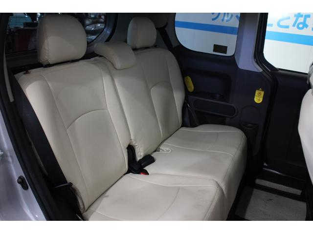 G OP10年保証対象車 大開口電動スライドドア 純正ナビ(12枚目)