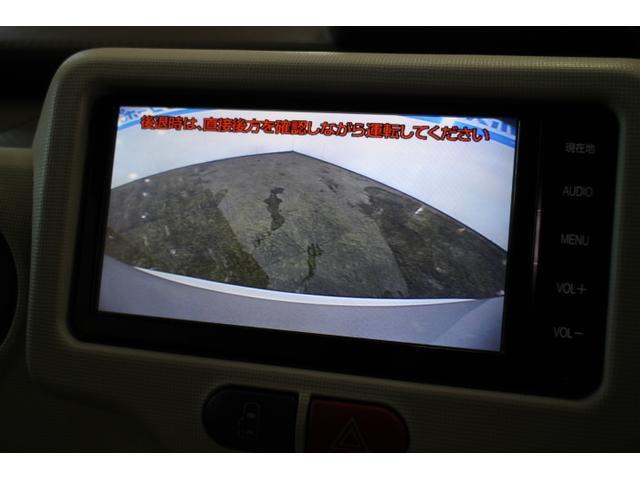 G OP10年保証対象車 大開口電動スライドドア 純正ナビ(16枚目)