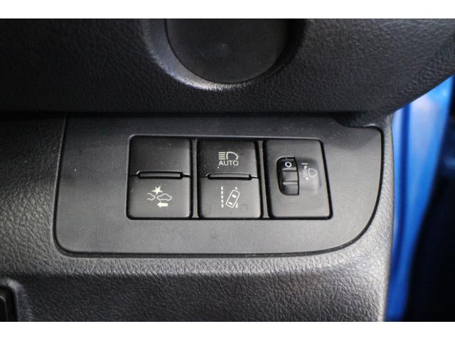 先進の安全運転支援技術「トヨタセーフティセンス」搭載!