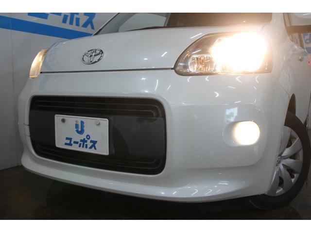 X OP5年保証対象車 大開口電動スライドドア 純正ナビ(6枚目)