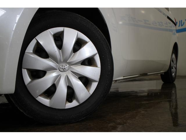 X OP5年保証対象車 大開口電動スライドドア 純正ナビ(8枚目)