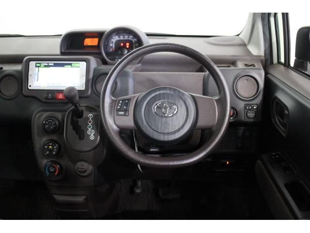 X OP5年保証対象車 大開口電動スライドドア 純正ナビ(10枚目)