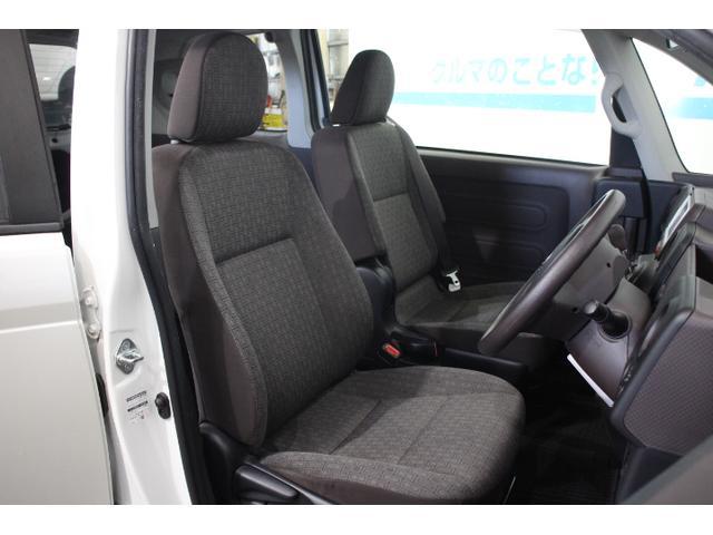 X OP5年保証対象車 大開口電動スライドドア 純正ナビ(11枚目)