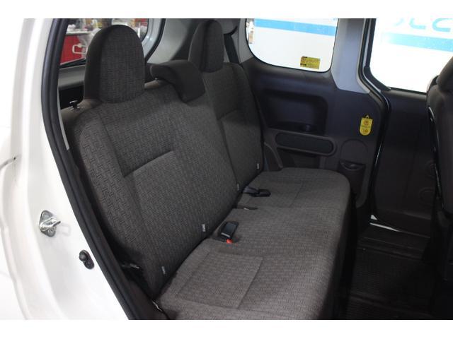 X OP5年保証対象車 大開口電動スライドドア 純正ナビ(12枚目)