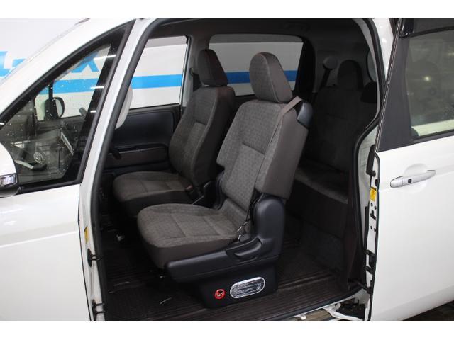 X OP5年保証対象車 大開口電動スライドドア 純正ナビ(13枚目)