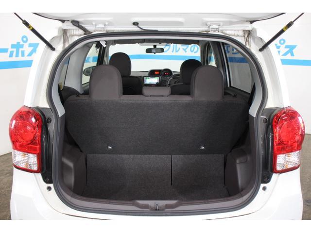 X OP5年保証対象車 大開口電動スライドドア 純正ナビ(14枚目)