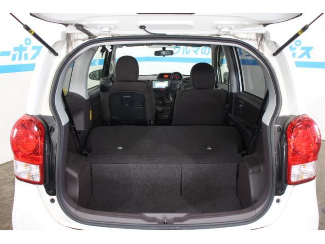 X OP5年保証対象車 大開口電動スライドドア 純正ナビ(15枚目)