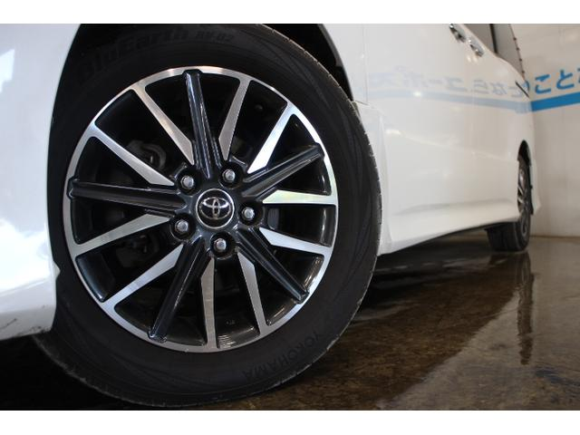タイヤサイズ(前)205/60R16タイヤサイズ(後)205/60R16