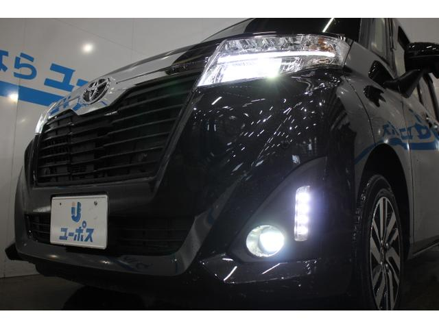 G コージーエディション OP10年保証対象車 両側パワスラ(6枚目)