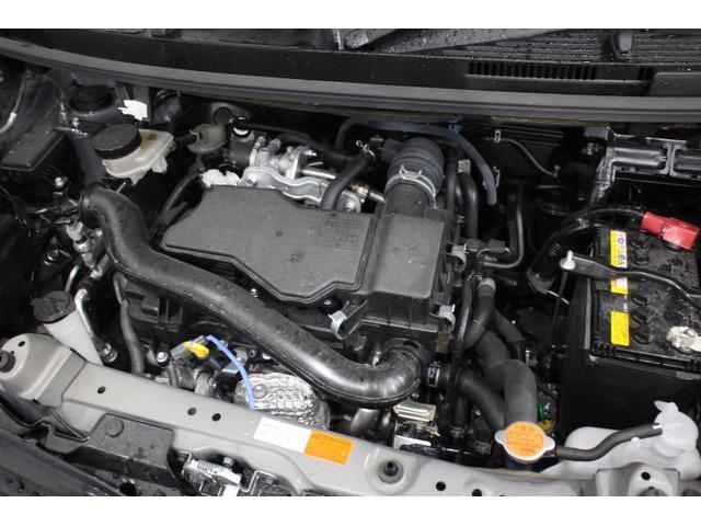 G コージーエディション OP10年保証対象車 両側パワスラ(9枚目)