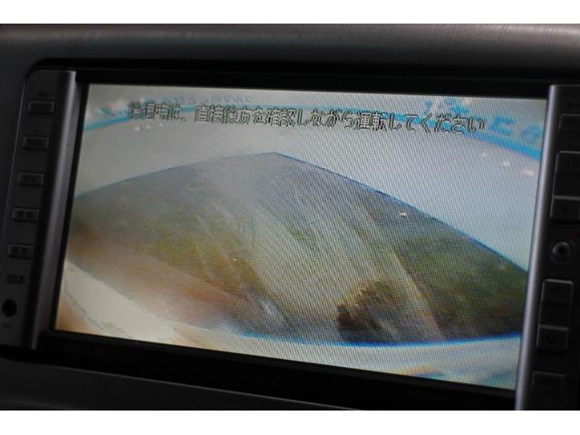 AS プラチナセレクション 両側パワースライドドア クルコン(16枚目)